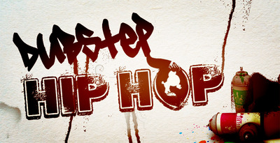 Dubstep hip hop 512