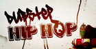 Dubstep Hip Hop