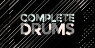 Wa completedrums 1000x512 web