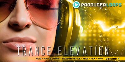 Trance elevation vol 4   1000x500