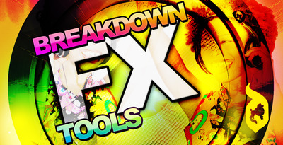 Dgs breakdown fx tools 512