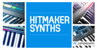 Hit Maker Synths