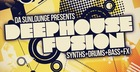 Da Sunlounge Presents Deep House Fusion