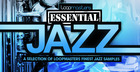 Essentials 17 - Jazz