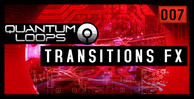 Quantum loops transition fx 1000 x 512