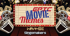Epic Movie Themes