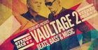 Stereo MC's Presents Vaultage 2