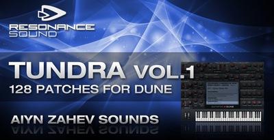 Sound Libraries Software SoundMorph