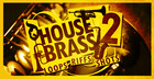 House Brass Vol. 2