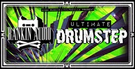 Ultimatedrumstep rct
