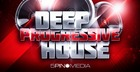 Deep Progressive House