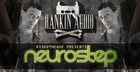 Riskotheque Presents Neuro-Step