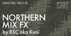 Northern Mix FX
