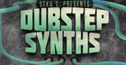 Dubstep Synths