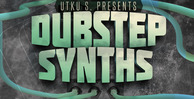 Dubstep synths 1000x512