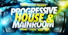 Progressive House & Mainroom