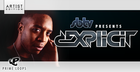 SBTV Presents Dexplicit