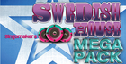 Swedish House Mega Pack