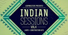 Indian Sessions Vol. 4