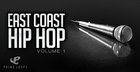 East Coast Hip Hop Volume 1
