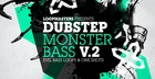 Dubstep Monster Bass Vol 2