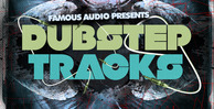 Dubstep tracks 1000x512