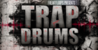 Trap Drums