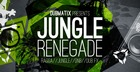 Dubmatix Presents Jungle Renegade