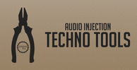 Techno tools 1000x512