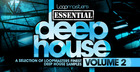 Essentials 26 - Deep House Vol2