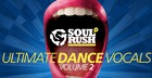Ultimate Dance Vocals Volume 2