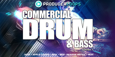 Commercial drum   bass vol 1  1000x500