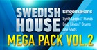 Swedish House Mega Pack Vol. 2