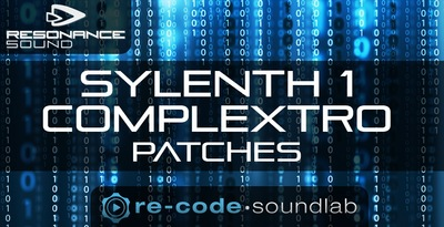 Recode s1 complextro patches 1000x512