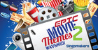 Epic Movie Themes 2