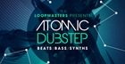 Atomic Dubstep