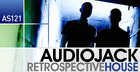 Audiojack - Retrospective House