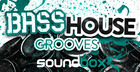 Bass House Grooves