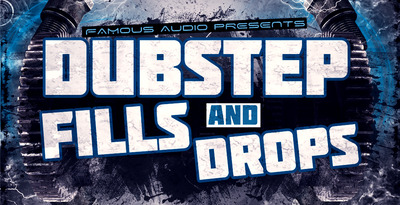 Dubstep fills   drops 1000x512