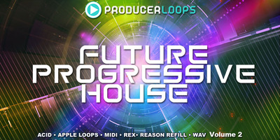 Future progressive house vol 2   1000x500