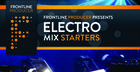 Electro - Mix Starters