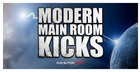 Modern Main Room Kicks