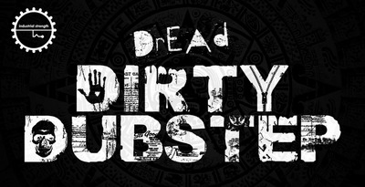 Dirtydubstep 1000x512