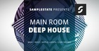 Main Room Deep House