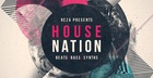 Reza Presents House Nation Vol. 1