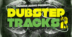 Dubstep Tracks 2