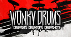 Wonky Drums