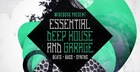 Wideboys Present Deep House & Garage