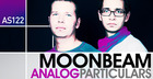 Moonbeam Analog Particulars