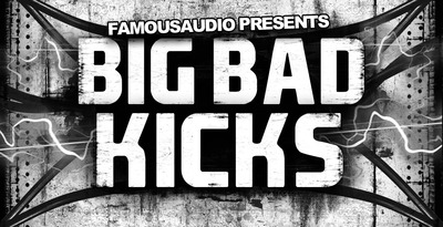 Big bad kicks 1000x512